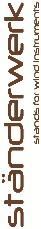 vertical_menu_area_bottom_logo